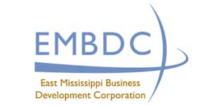East Mississippi Business Development Corporation